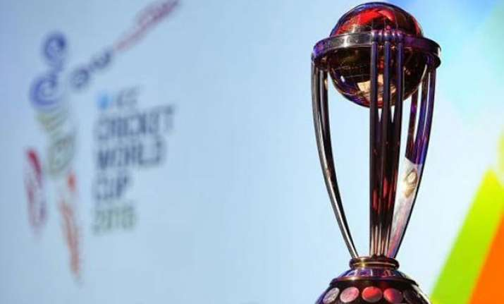 sc stays delhi high court order on world cup telecast