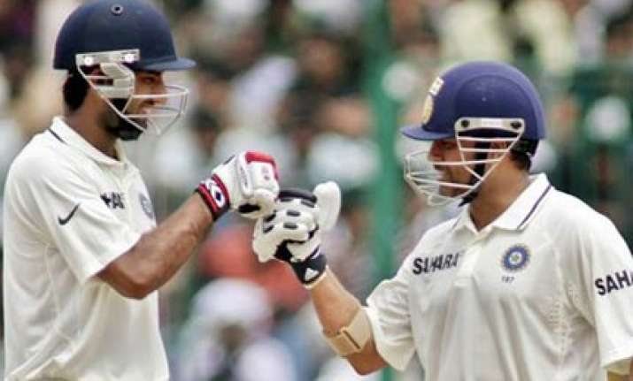 india beat aus by 7 wkts script 1st series whitewash