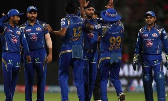 ipl 8 mumbai indians seek victory in do or die game against