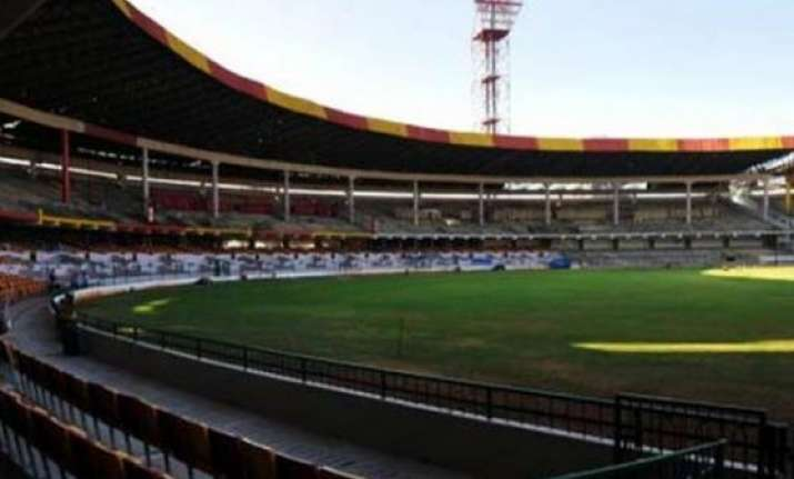 eden gardens may host fourth india sri lanka odi