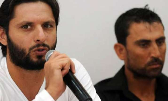 afridi younis appeal against penalties