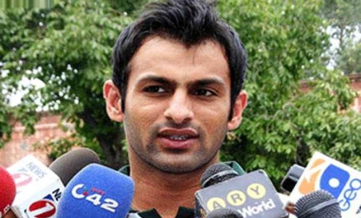shoaib malik to file appeal against ban next week