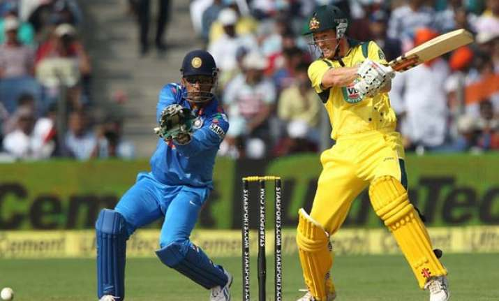 india to tour australia for 5 odis 3 t20 matches in january