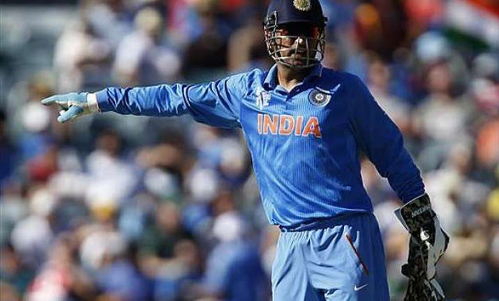 world cup 2015 ashwin understands his game shikhar prepared