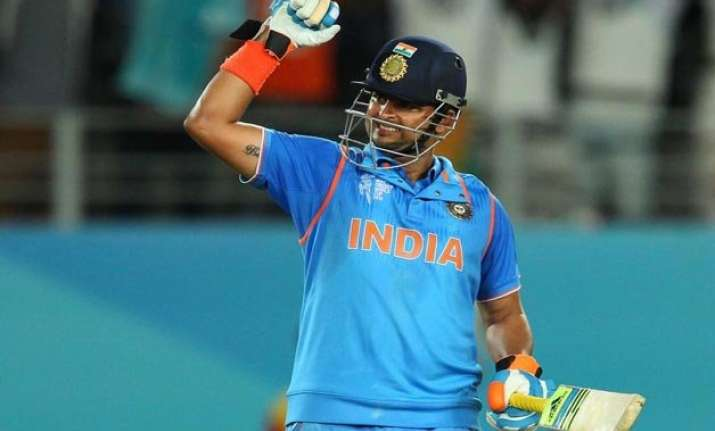sasural suresh raina ka in laws demand more from sanu in wc