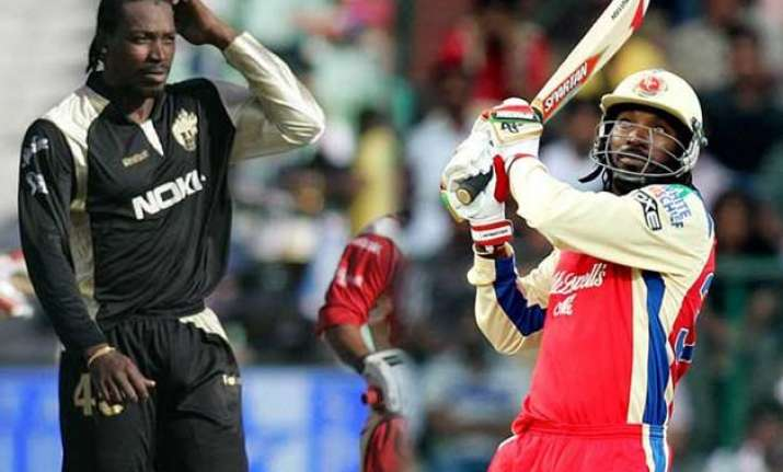 top five ipl players whose release were a mistakes