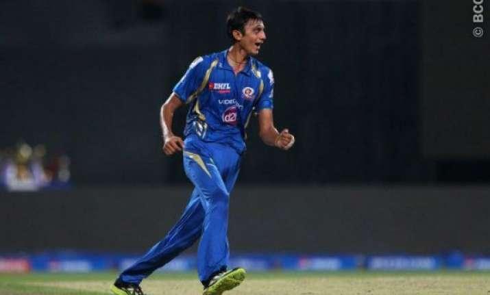 meet akshar patel the young spinning sensation of team india