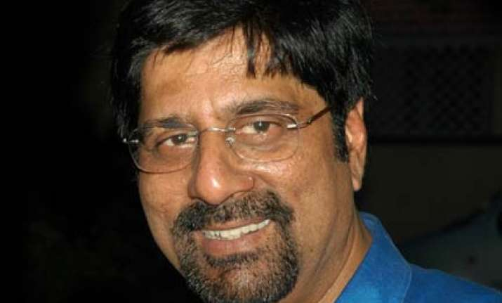 tendulkar most popular cricketer in the world srikkanth