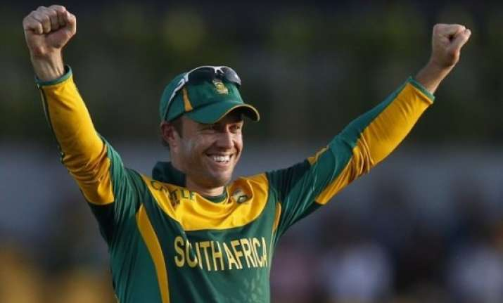 south africa beat nz by 72 runs in 2nd odi
