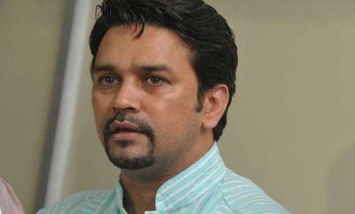 bcci asks mustafa kamal to raise poor umpiring issue at icc