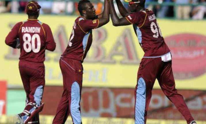 west indies call off tour sri lanka fill void with five odis