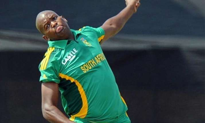 south africa bowler tsotsobe investigated in fixing case