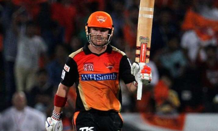 ipl 8 an unpredictable but exciting story so far