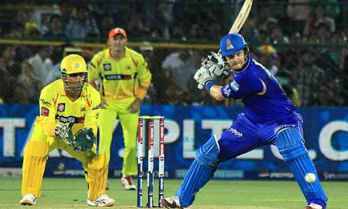 ipl controversy fate of csk rr likely to be out today