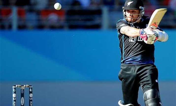 world cup 2015 new zealand need to be desperate on the