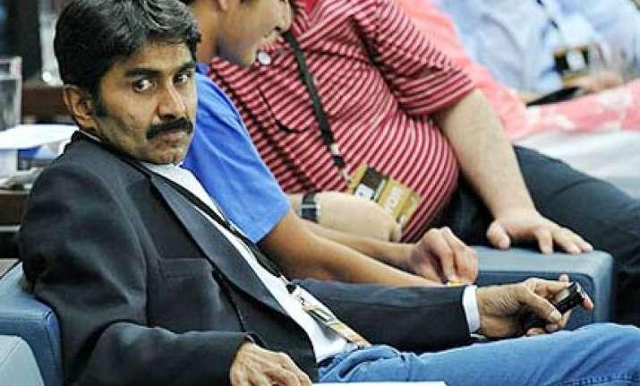 india pakistan must resume cricket ties says miandad