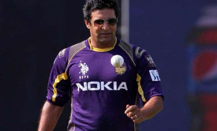 pakistan england players missing out on ipl akram