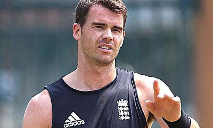 jadeja incident affected me during world cup anderson