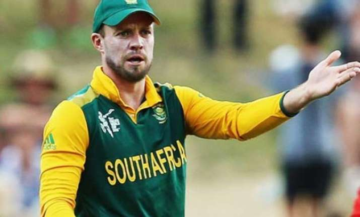 india missed ashwin in the later part of series de villiers