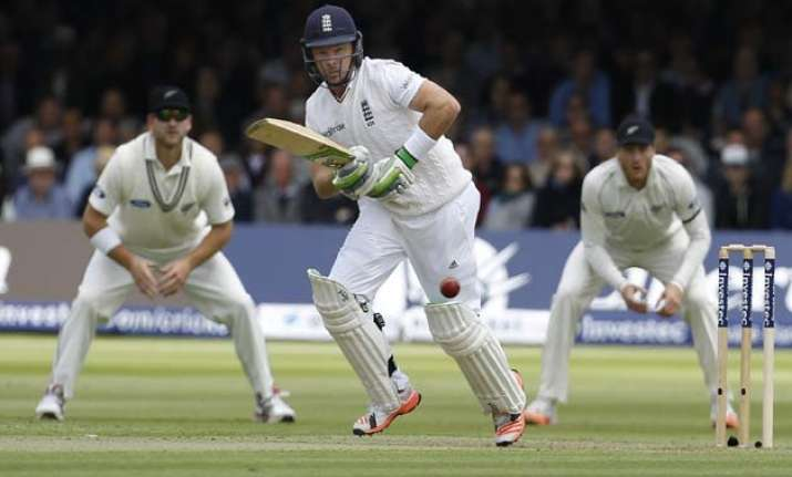 eng vs nz england fight back from 30 4 to 113 4 vs new
