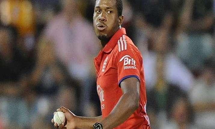 england s chris jordan keen to play in ipl