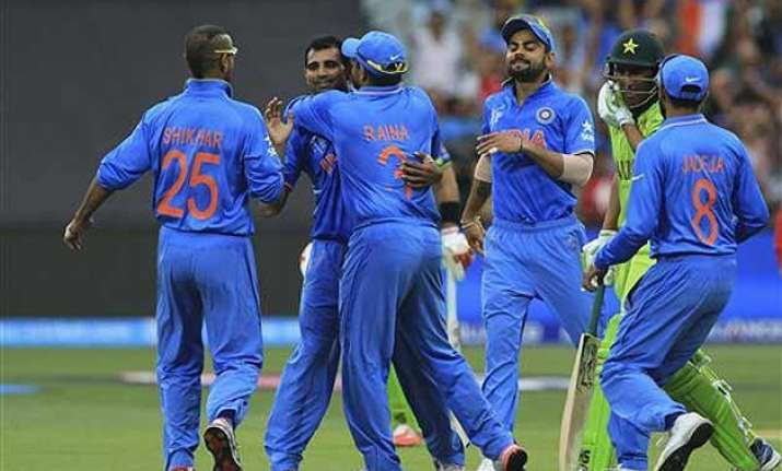 world cup 2015 india s victory draws more brands to get