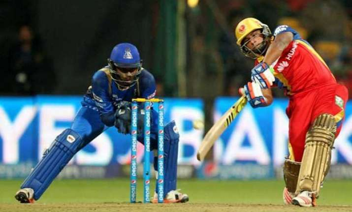 young sarfaraz sees strong show in ipl as road to u 19