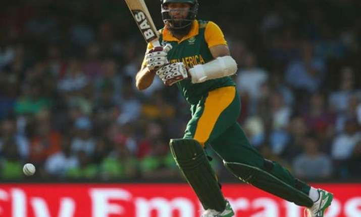 south africa opt to bat against india in third odi