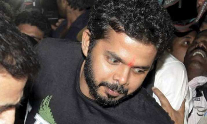 ipl spot fixing case delhi court to frame charges against