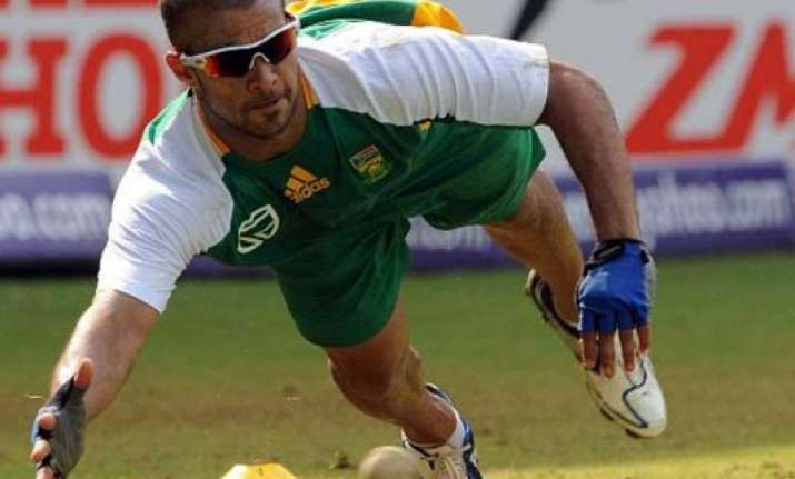 duminy reflects south african world cup confidence