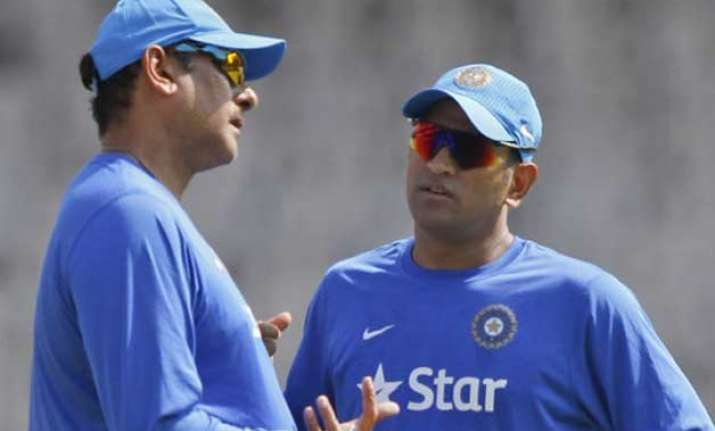 3rd odi team india take on australia in do or die match