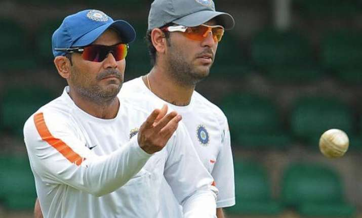 no comebacks for yuvraj sehwag and other 2011 cup heroes