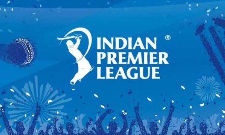 has ipl killed the spirit of cricket as a sport debate at