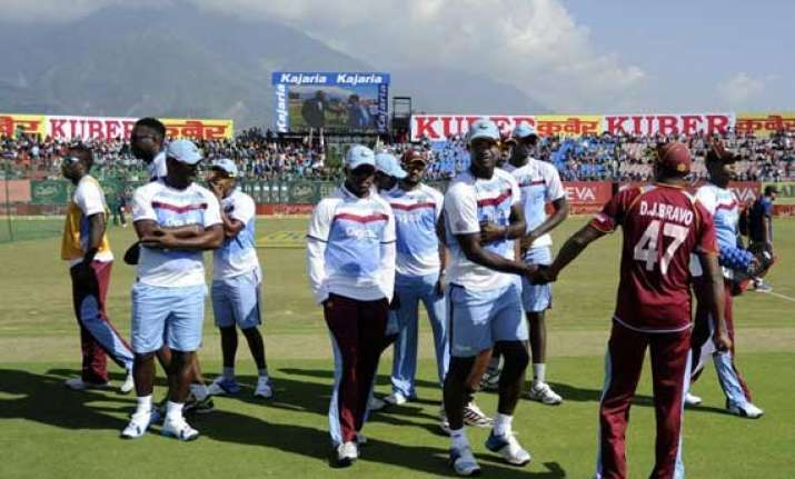 wicb apologises after india tour called off