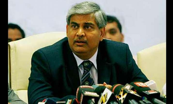 ipl governing council to meet on wednesday to decide on