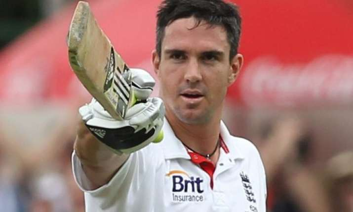 pietersen backs new zealand to win world cup