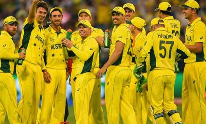world cup 2015 astrological predictions indicate australia