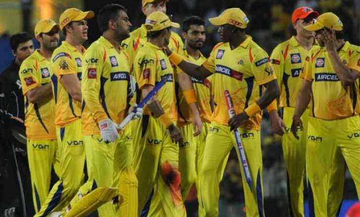 csk moves madras hc against lodha panel suspension order
