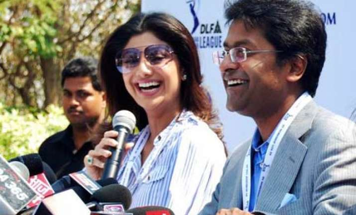 rajasthan royals move bombay high court