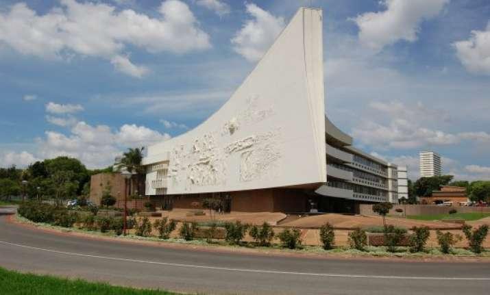 pretoria becomes icc testing centre for bowling actions
