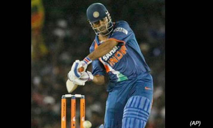 300 a big target but batsmen failed to apply says dhoni
