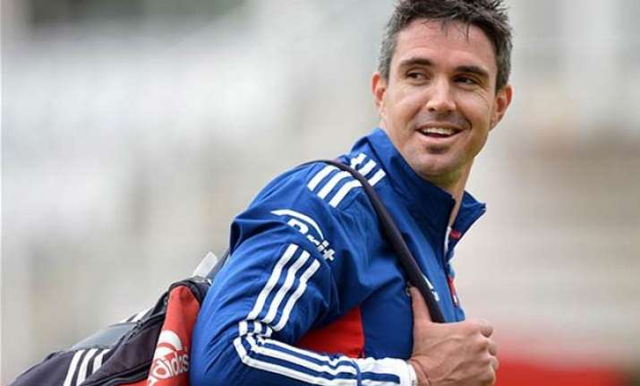 tri series 2015 pietersen asks ecb to stick with current