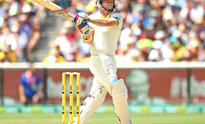 aus vs ind chris rogers disappointed to miss out on a big