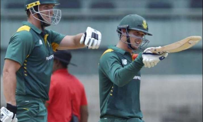 10 south african players currently hospitalised in chennai