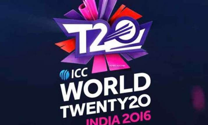 10 players to watch out for in the world t20 championship