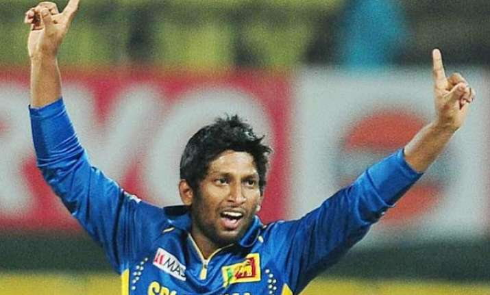 sri lanka will benefit from playing in new zealand in wc