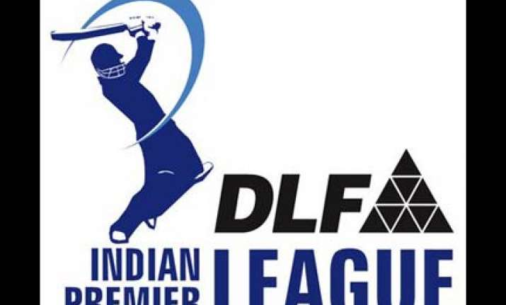 ipl governing council to meet in mumbai on sunday