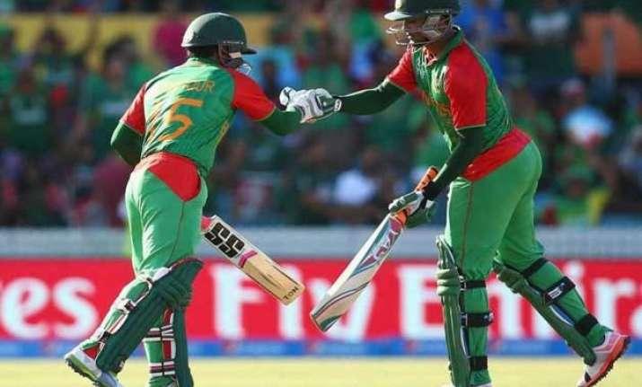 ban vs pak bangladesh wins toss chooses to bat against