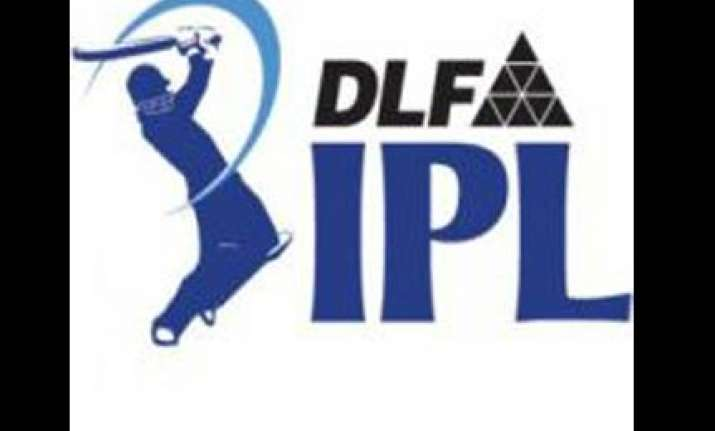 govt expected to receive rs 200 crore as taxes from ipl t20