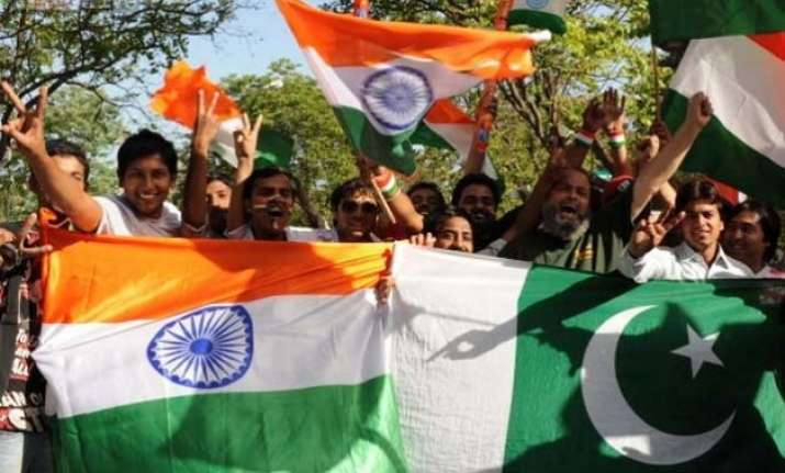 world cup 2015 ind pak wc clash to be most watched match in
